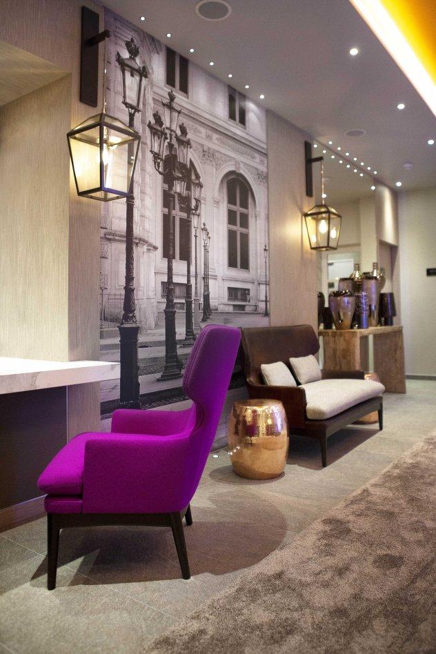 HOTEL_LA_LANTERNE- Lobby 5