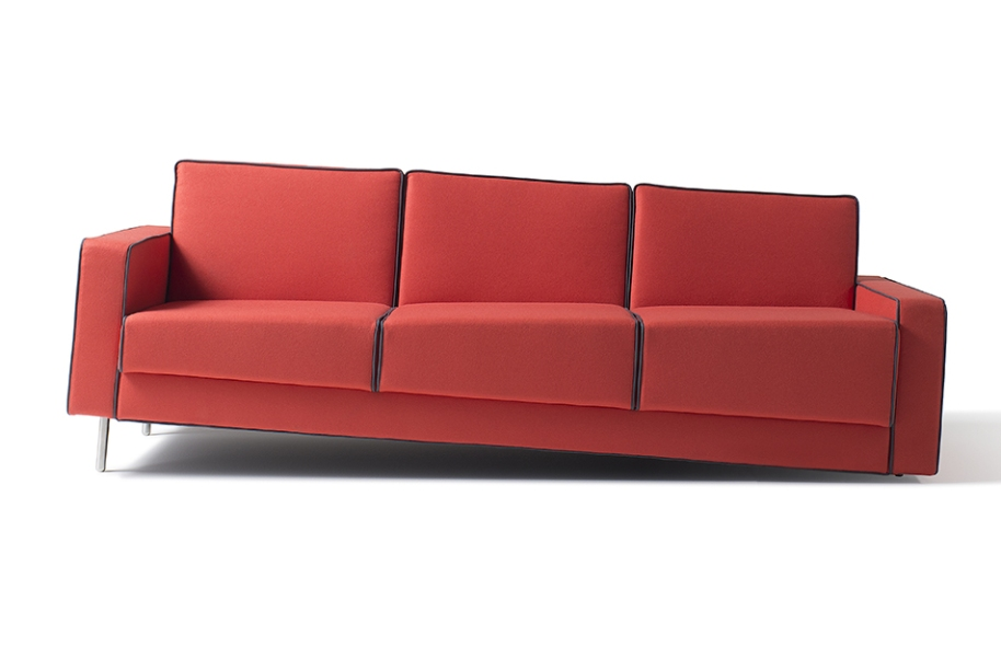 adaptation Moroso