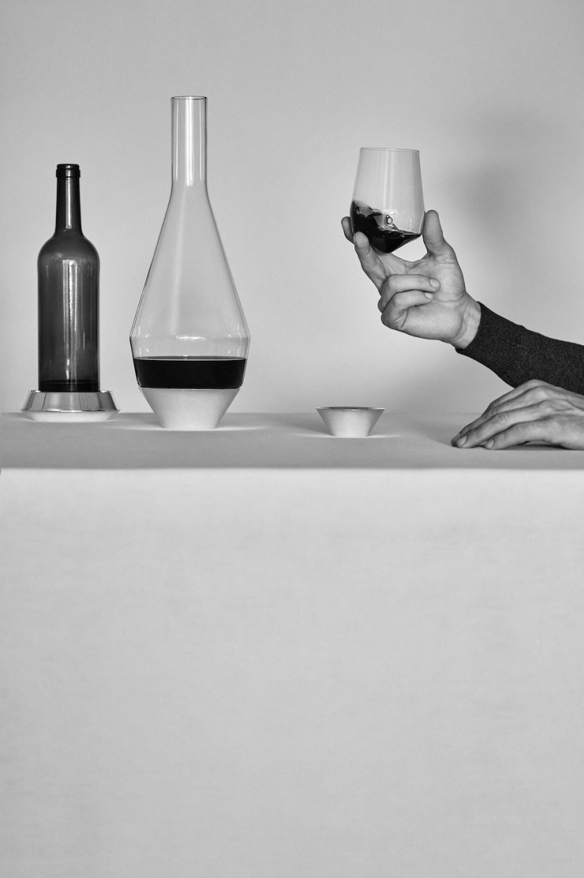 Collection-Sommelier-Puiforcat
