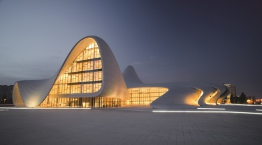 heydar-aliyev-cultural-centre-baku-azerbaijan-1