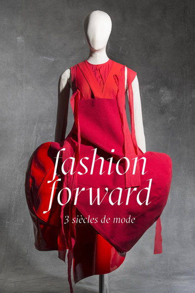 Visuel-Fashion-Forward-01