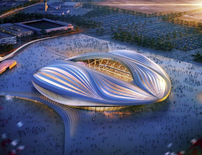 zaha-hadid-al-wakrah-stadium-designboom-01