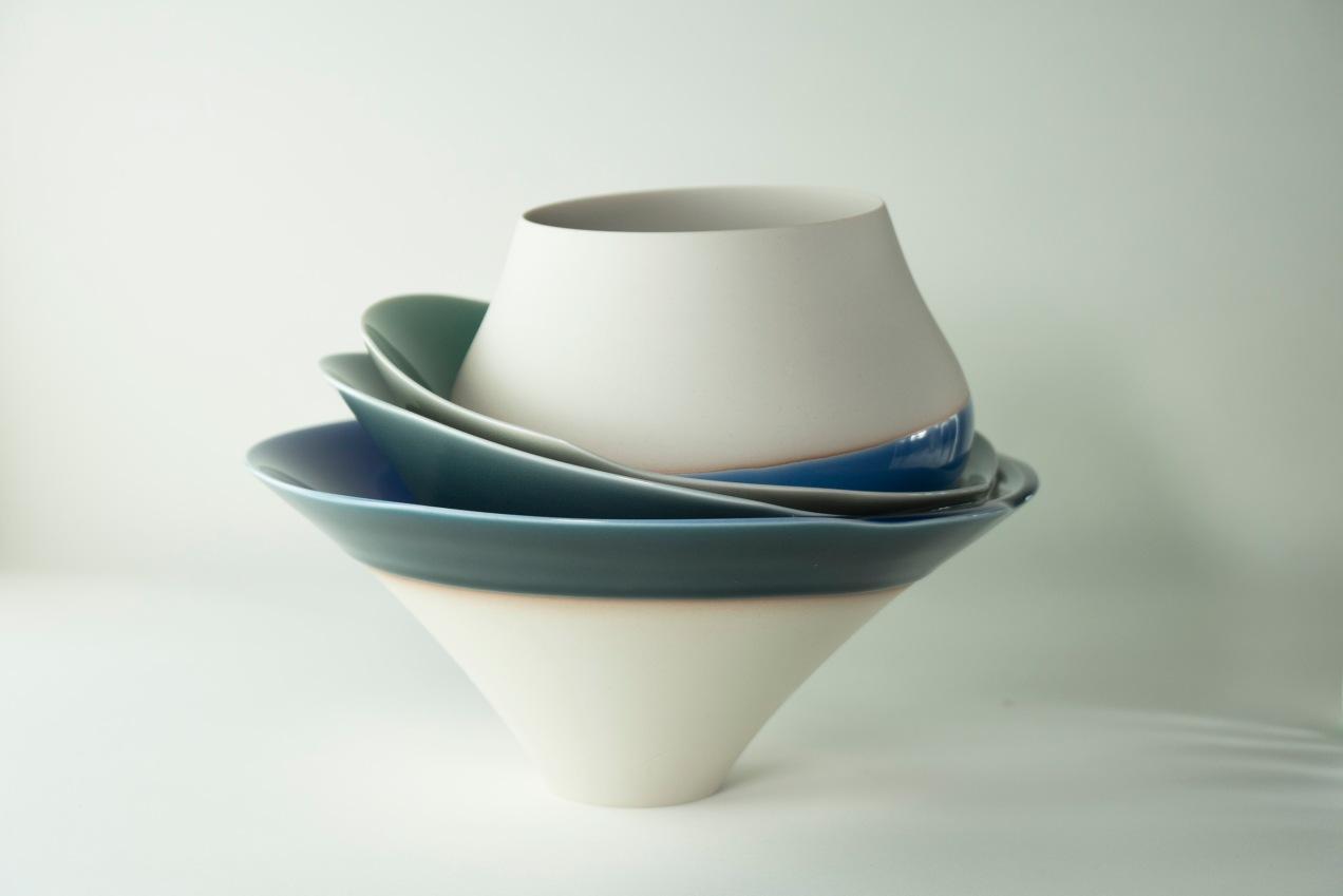 ORIENTED Fukumoto ceramics DSC03304.jpg
