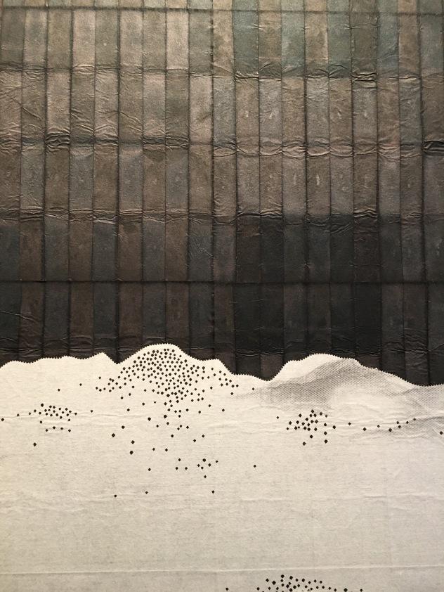 Archipel, Adrien Testard