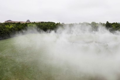 olafur_eliasson_versailles_fog_assembly