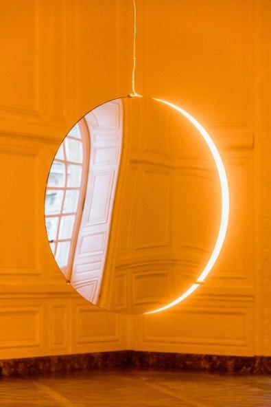 olafur_eliasson_versailles_solar_compression