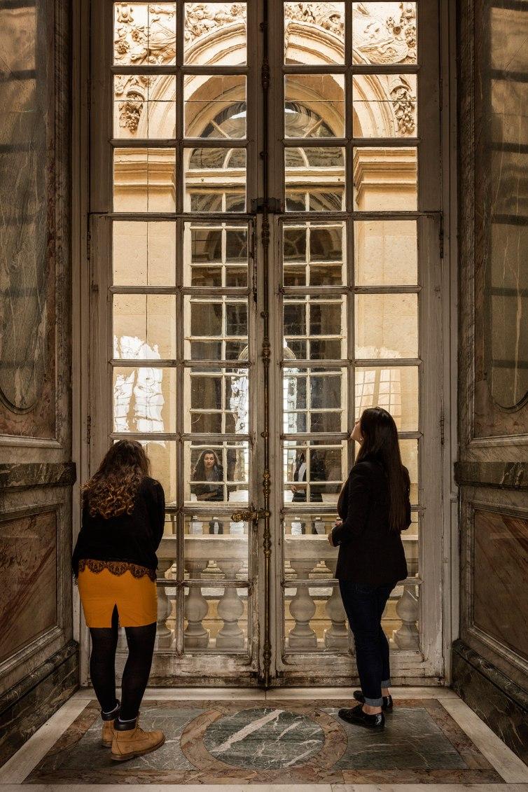 olafur_eliasson_versailles_the_curious_museum 2