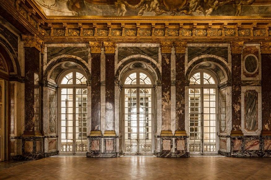 olafur_eliasson_versailles_the_curious_museum