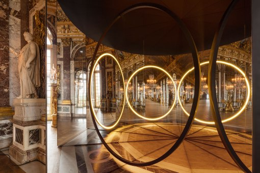 olafur_eliasson_versailles_your_sense_of_unity