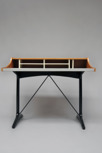 Bureau de dames CM 193, 1959 Thonet France