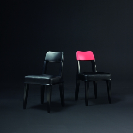 chair_Vespertine_02a
