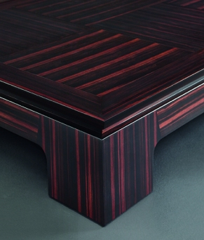 coffee table_Plenilune_02