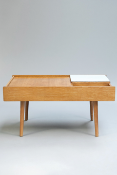 Table basse 119, Meubles TV 1954