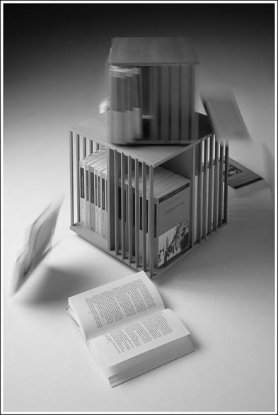 libreria-girevole-da-tavolo-prg-440-1115-copie