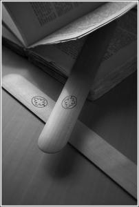 segnalibro-prg-446-1115-copie