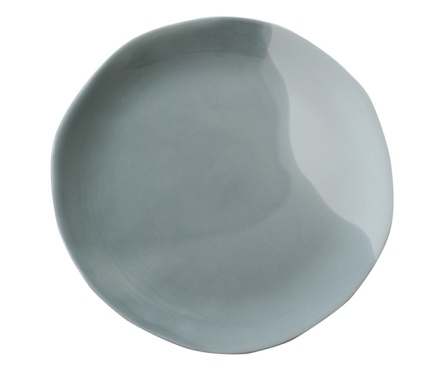 assiette-reflets-maguelone-marin-pour-jars