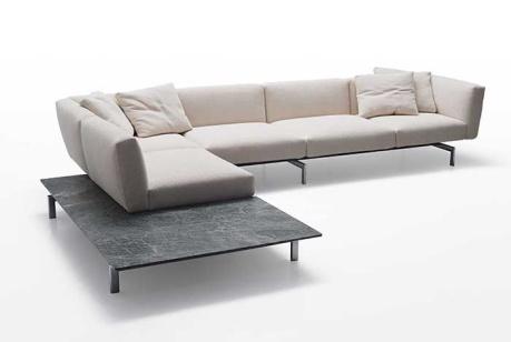 canape-avio-avec-table-basse-integree-piero-lissoni-knoll
