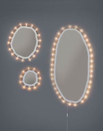 miroirs-luminarie-de-marcantonio-raimondi-malerba-seletti