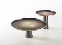 tables-sunrise-et-sunset-decastelli