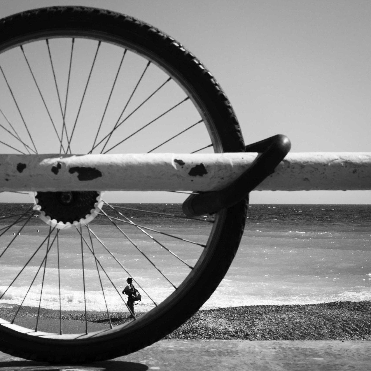 La roue de la fortune, gildalliere-Modifier.jpg