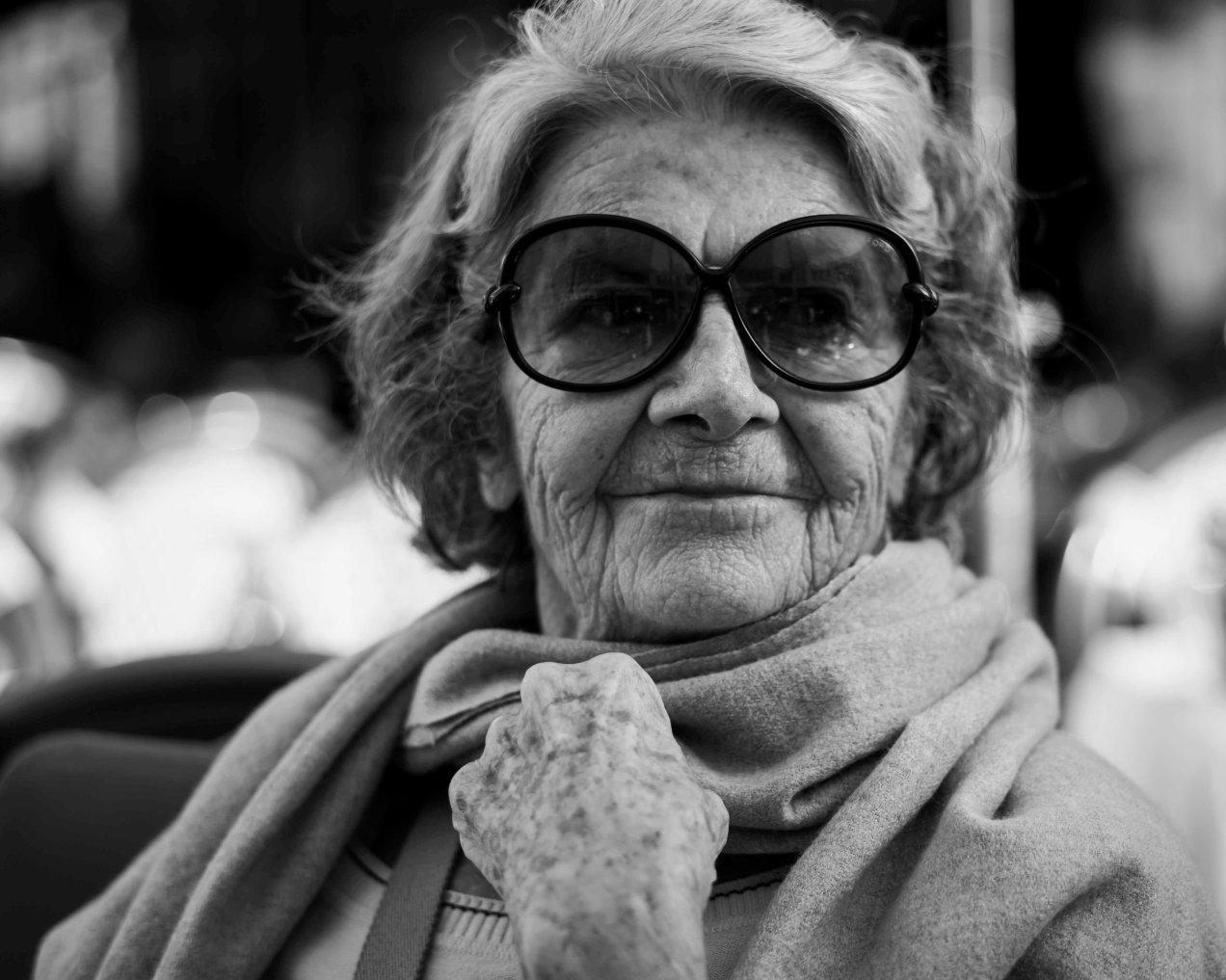 Maman, Nice, gildalliere, 2017