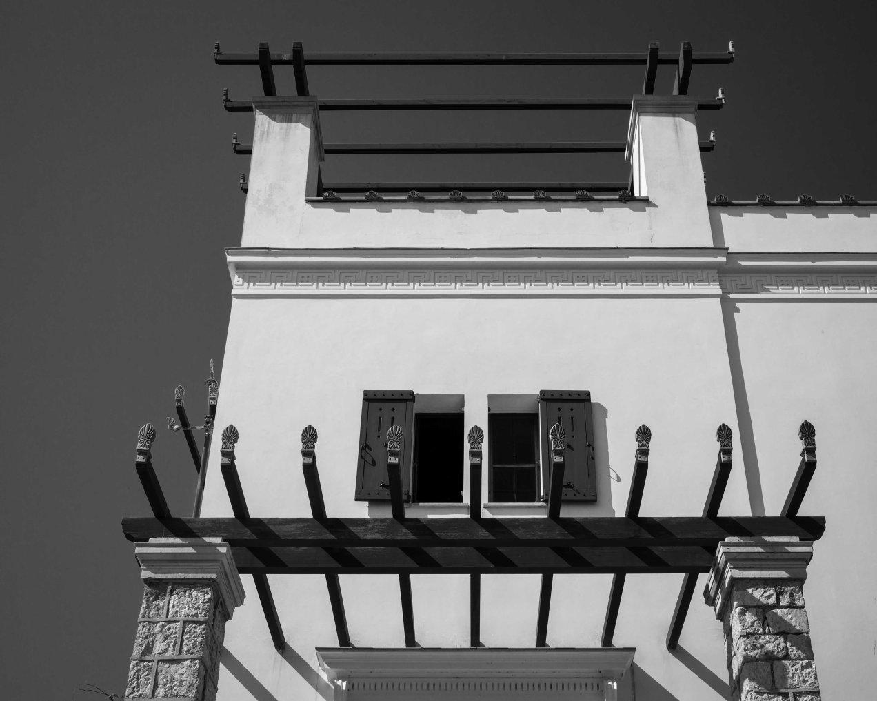terrasse, Kérylos, gildalliere, 2017-Modifier.jpg
