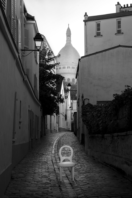 1-Couv-Montmartre-2031-2-def copie