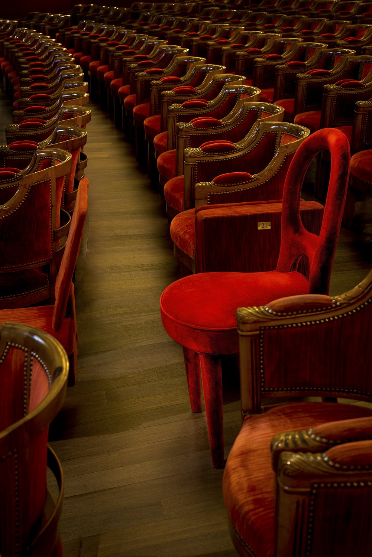 12-Theatre-2710.jpg