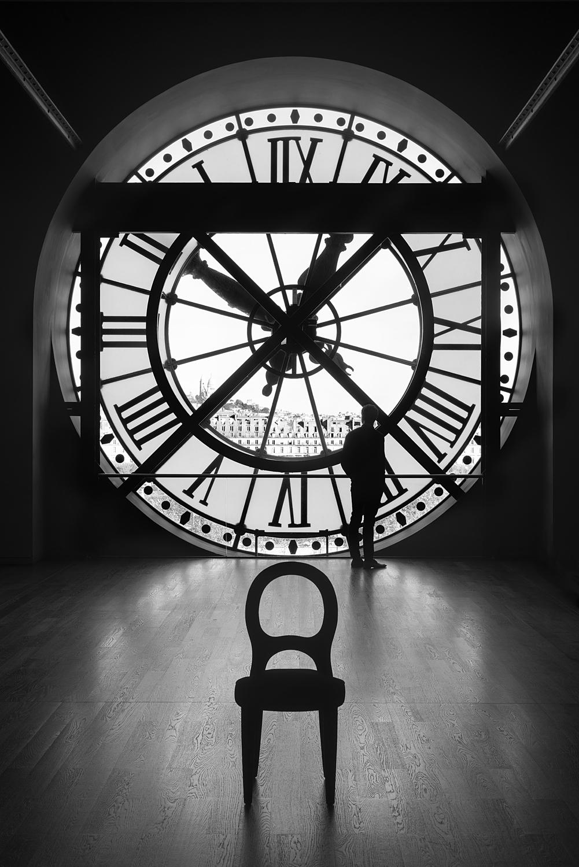 2-Musee Orsay def