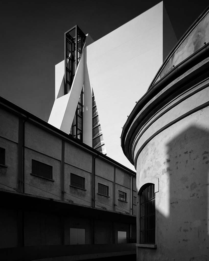 fondazione-prada-torre-milan