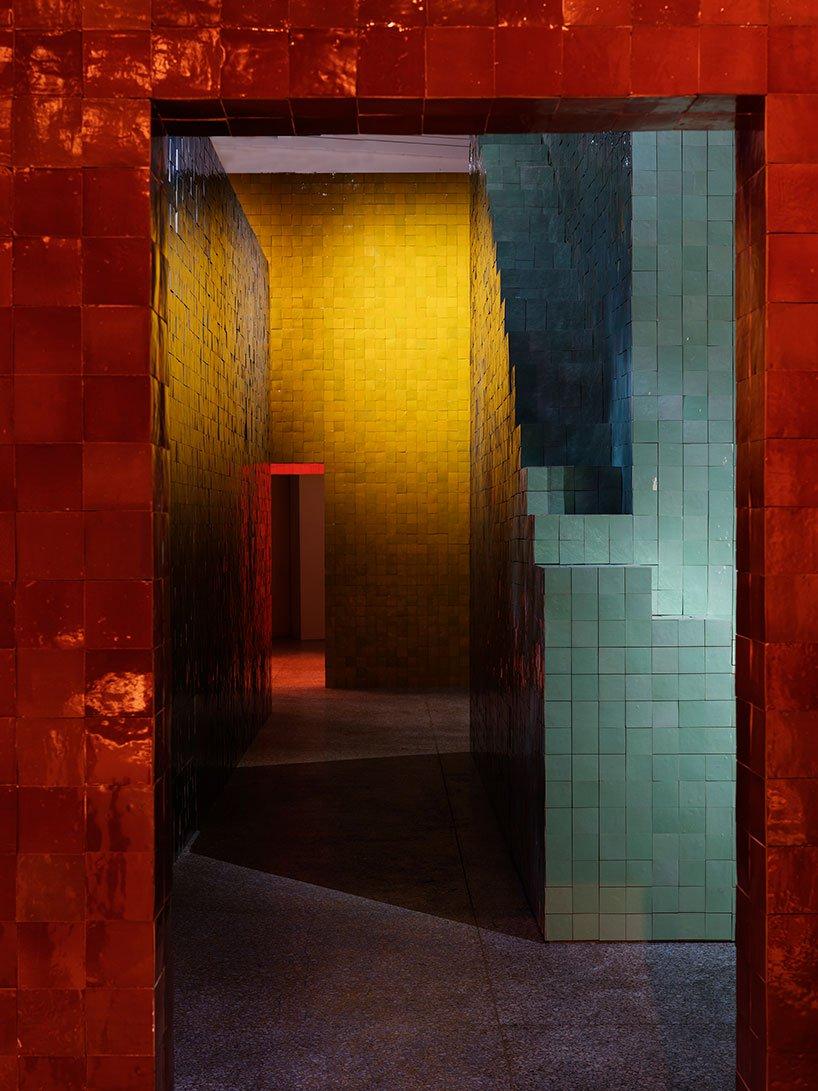 hermes-la-permanente-milan-design-week-designboom-01