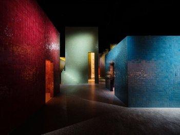 hermes-la-permanente-milan-design-week-designboom-07