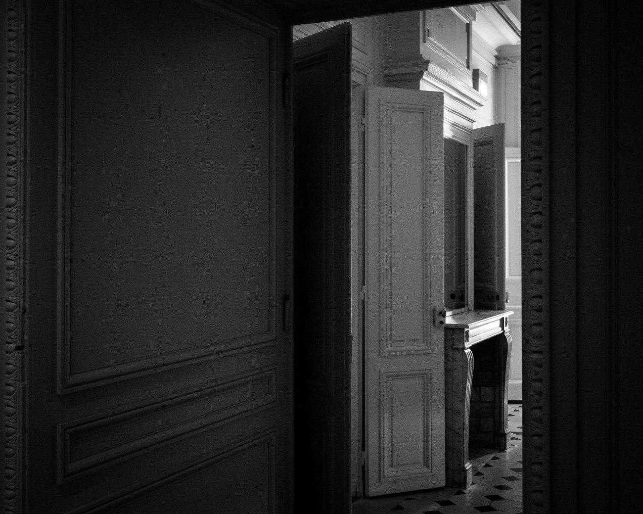 jeu de portes,Monnaie de Paris, gildalliere, 2018-Modifier.jpg