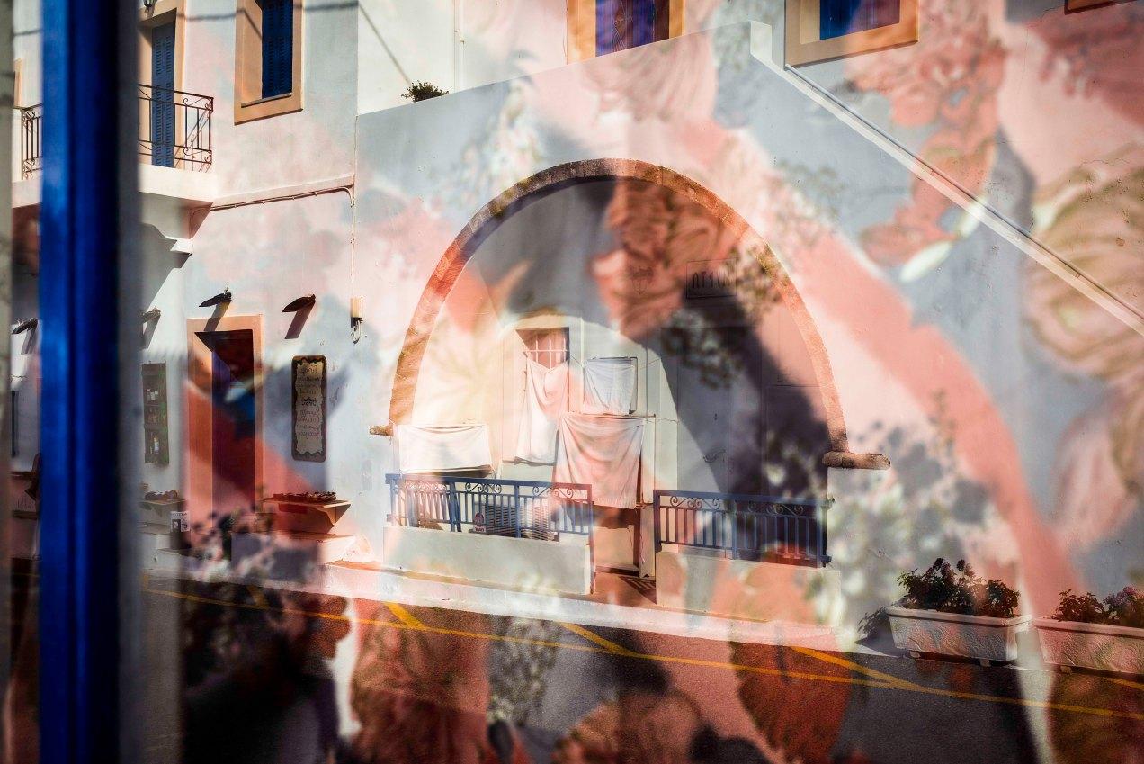La vitrine, Hora, Cythère, gildalliere, 2018-Modifier.jpg