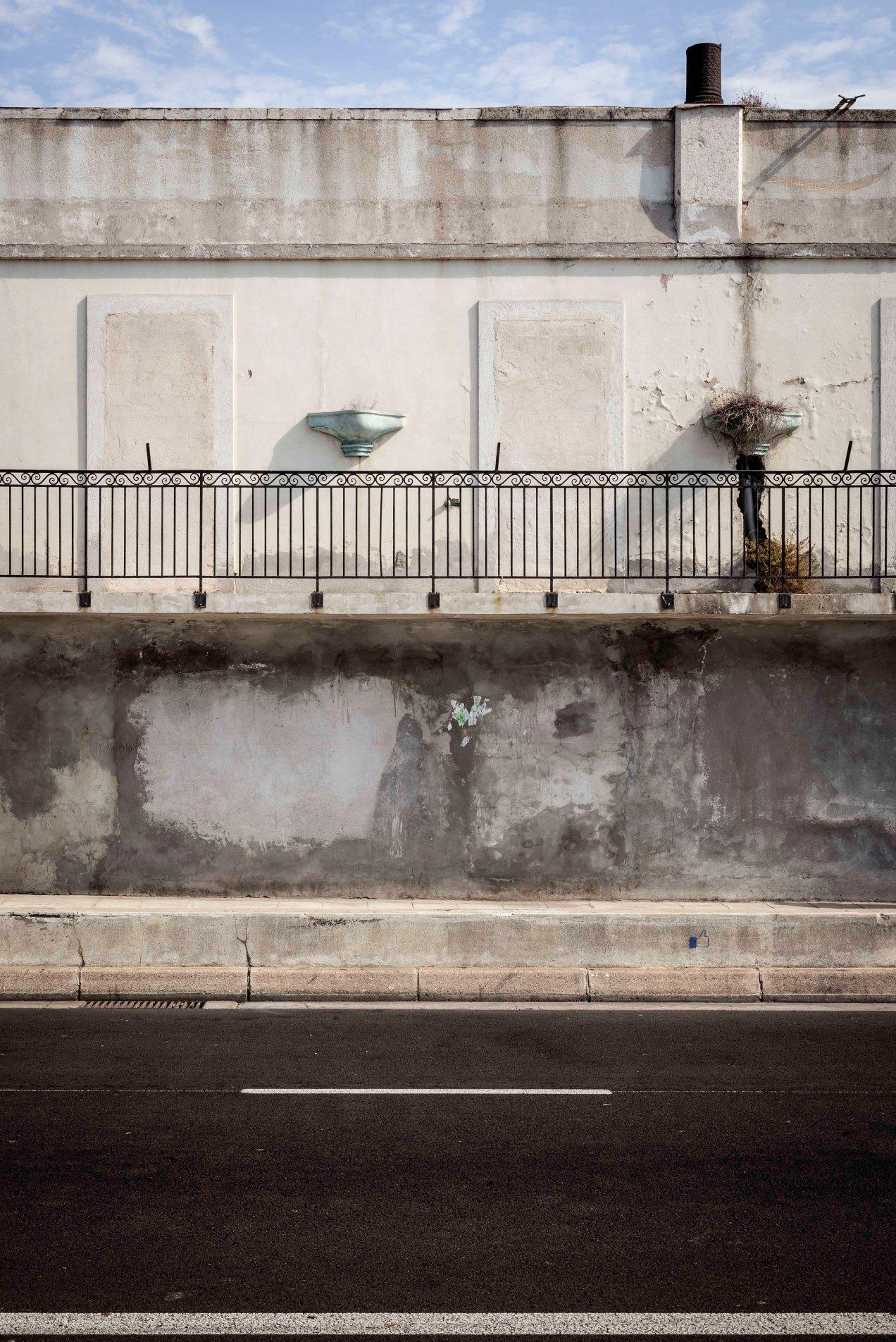 Strates, promenade des Anglais, gildalliere, 2016-Modifier.jpg