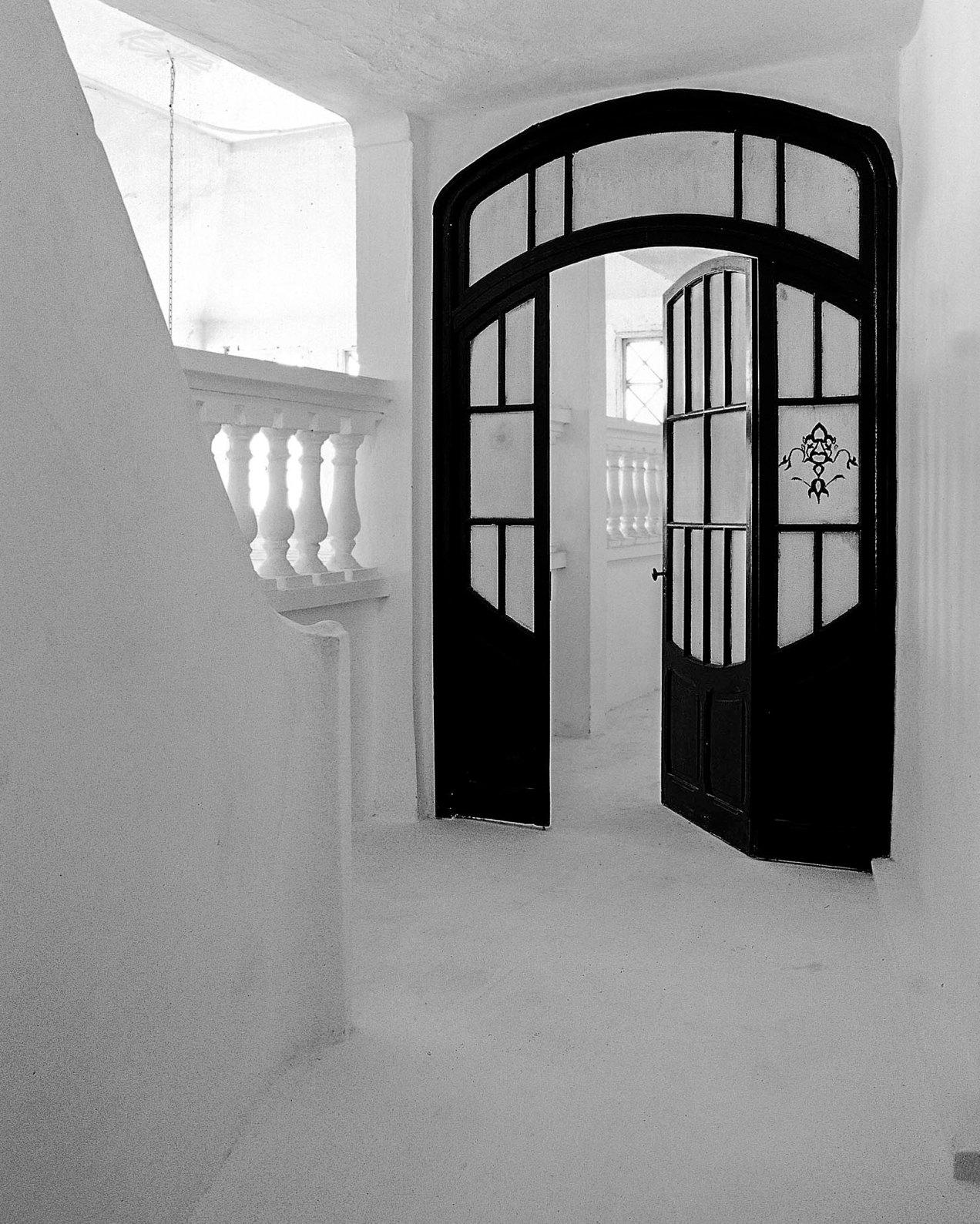 Laure Welfling, Tanger, gildalliere, 2005