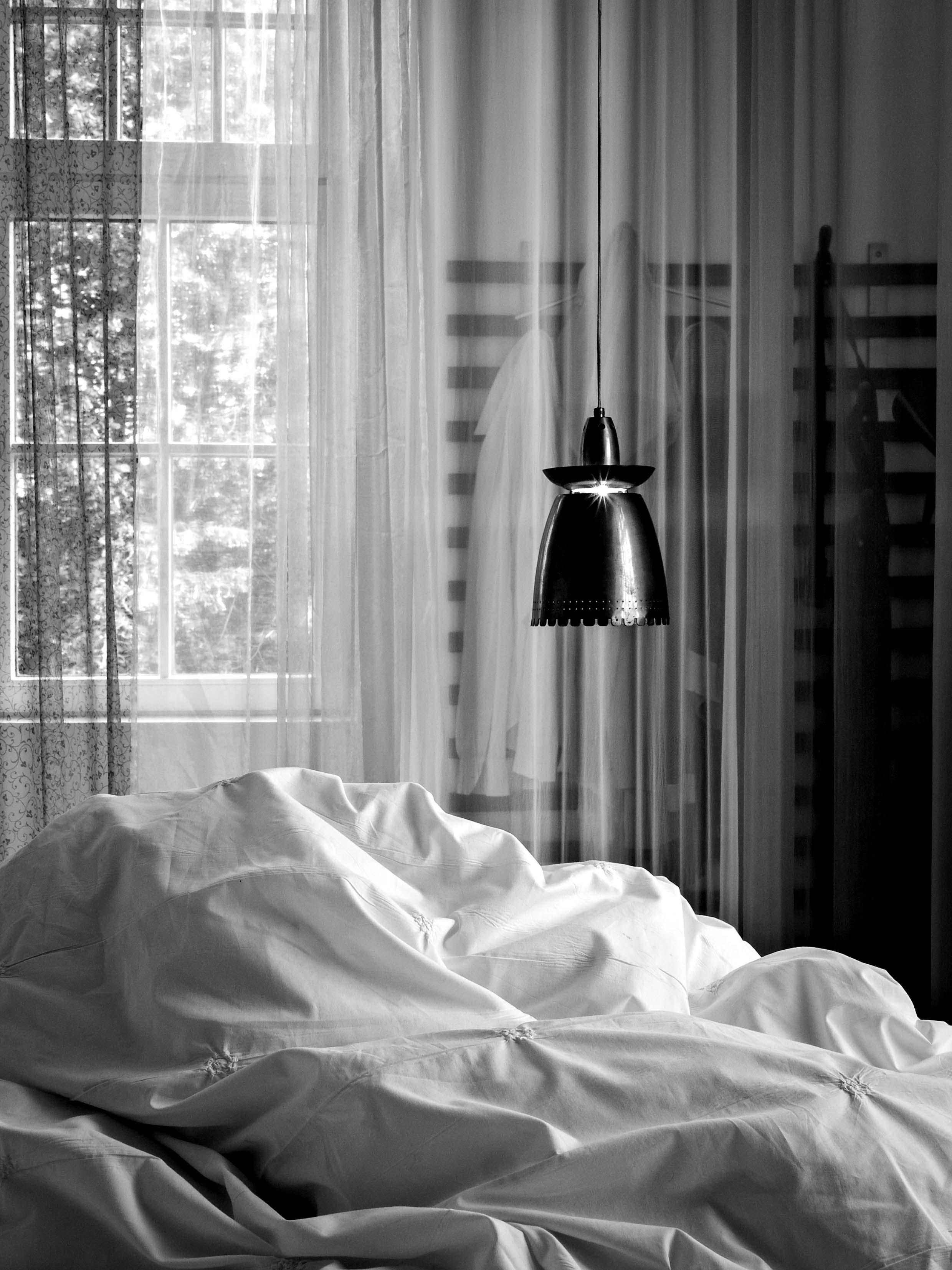 Dimanche matin, belgique, gildallière, Boxii 2012