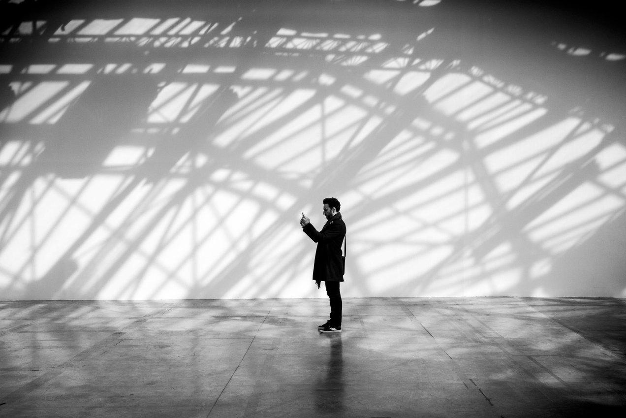 Altan, Palais de Tokyo, Paris, gildalliere, 2019