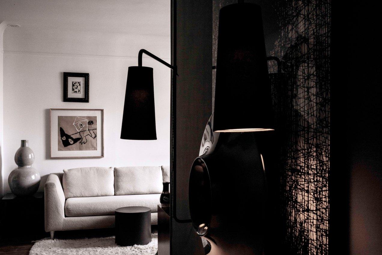 Mon rochegaussen, gildalliere, Paris, 2019-Modifier.jpg