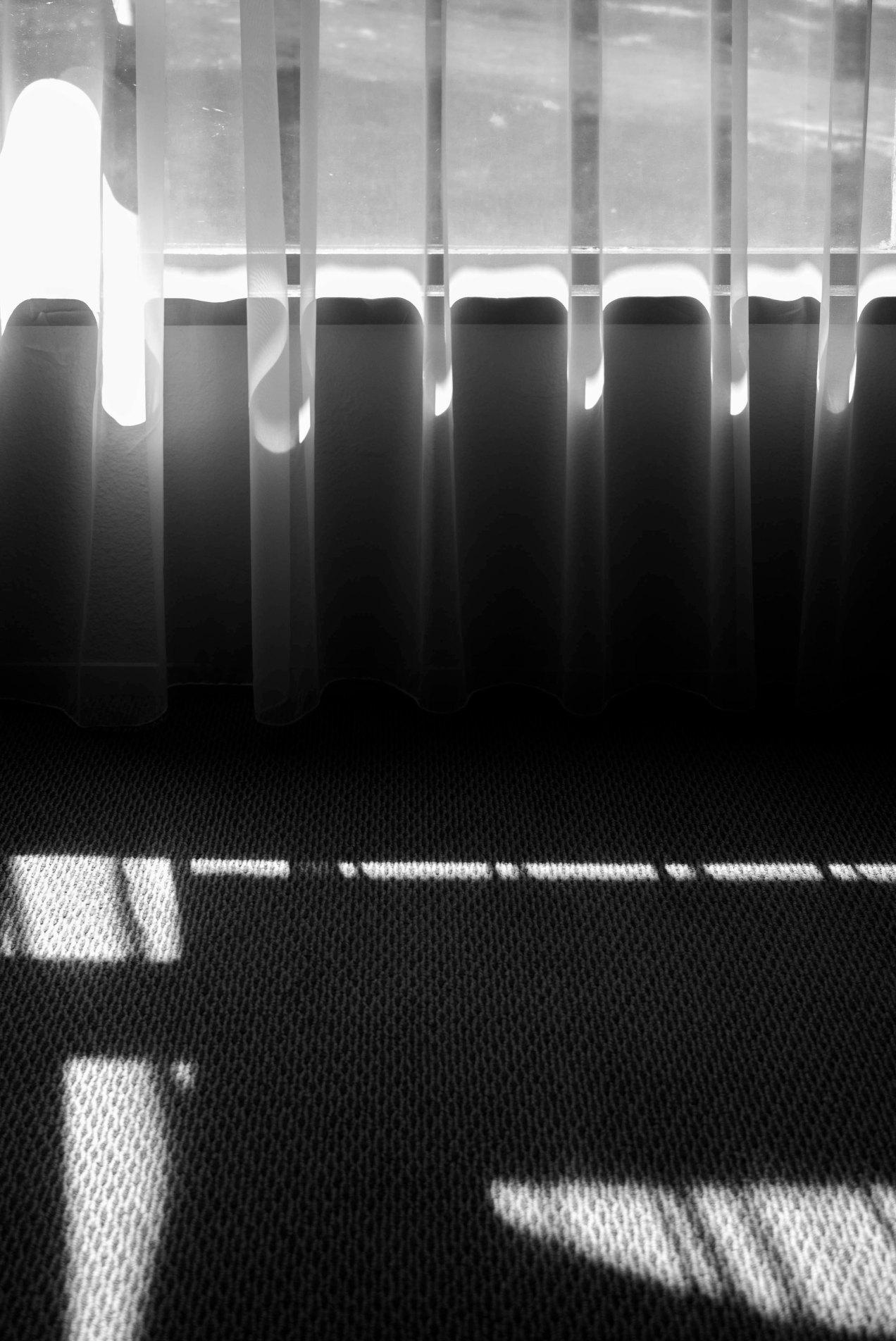 Ombre et lumière, Andrezieux, gildalliere, 2019.