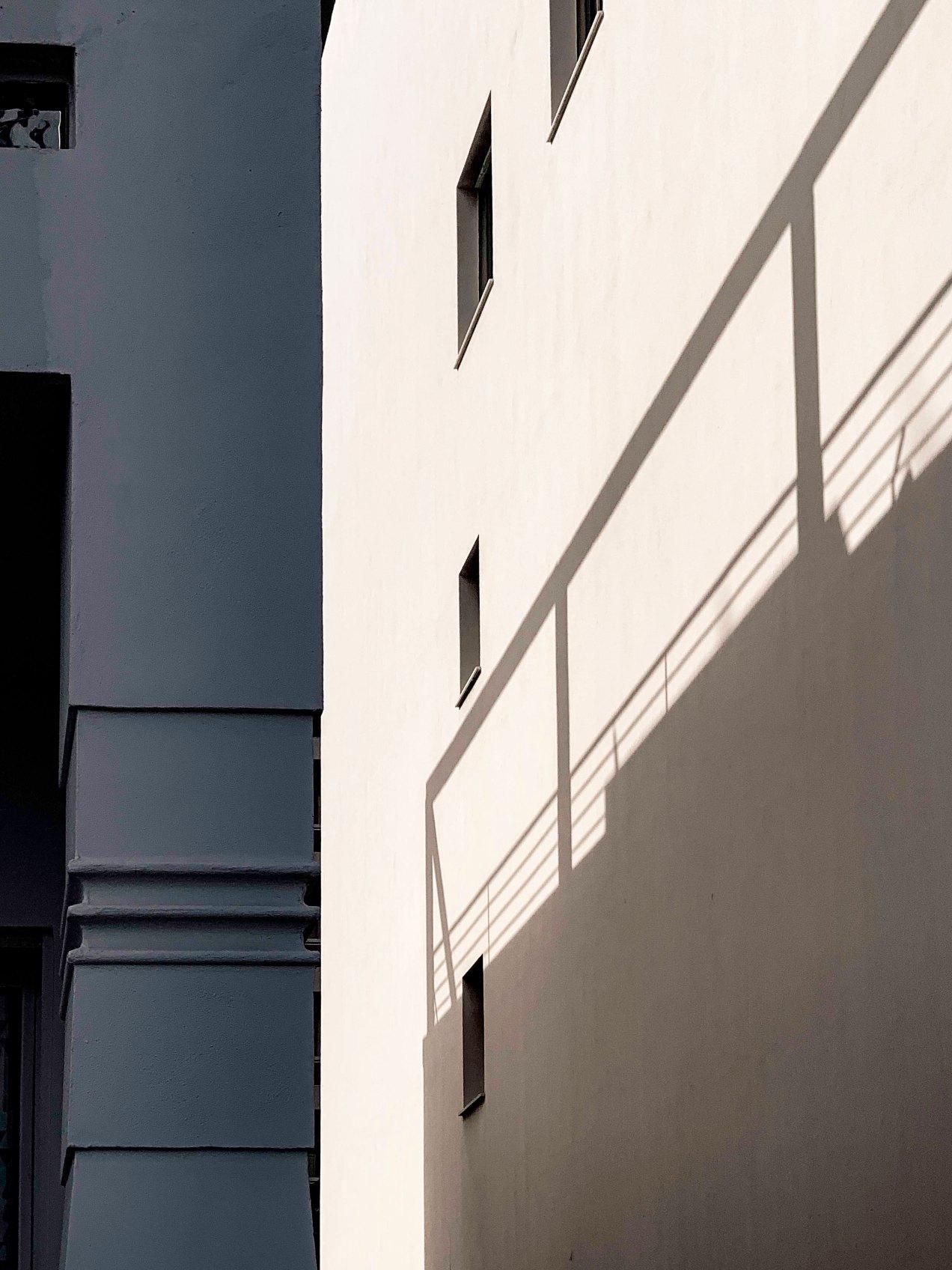 Contraste, promenade des anglais, gildalliere, 2019