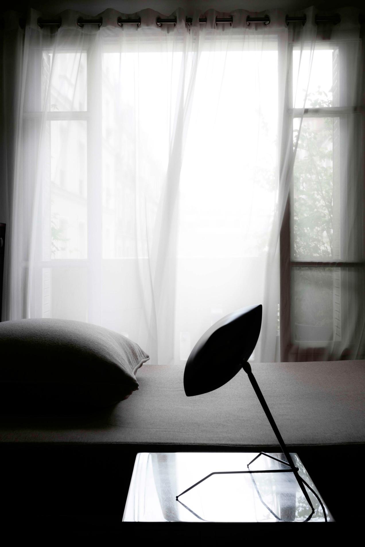 La sieste, Homesweethome, Paris, gildalliere, 2019