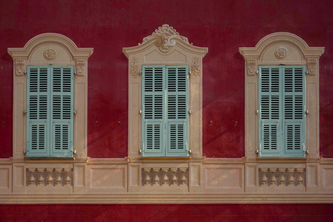 La villa rouge, musée Matisse, gildallière, Nice, 2019 L1016314-Modifier.jpg