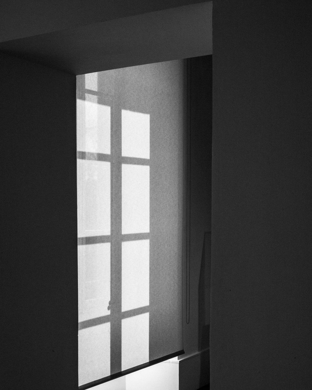Musée Matisse, Nice, ombres et lumière, gildalliere, 2019
