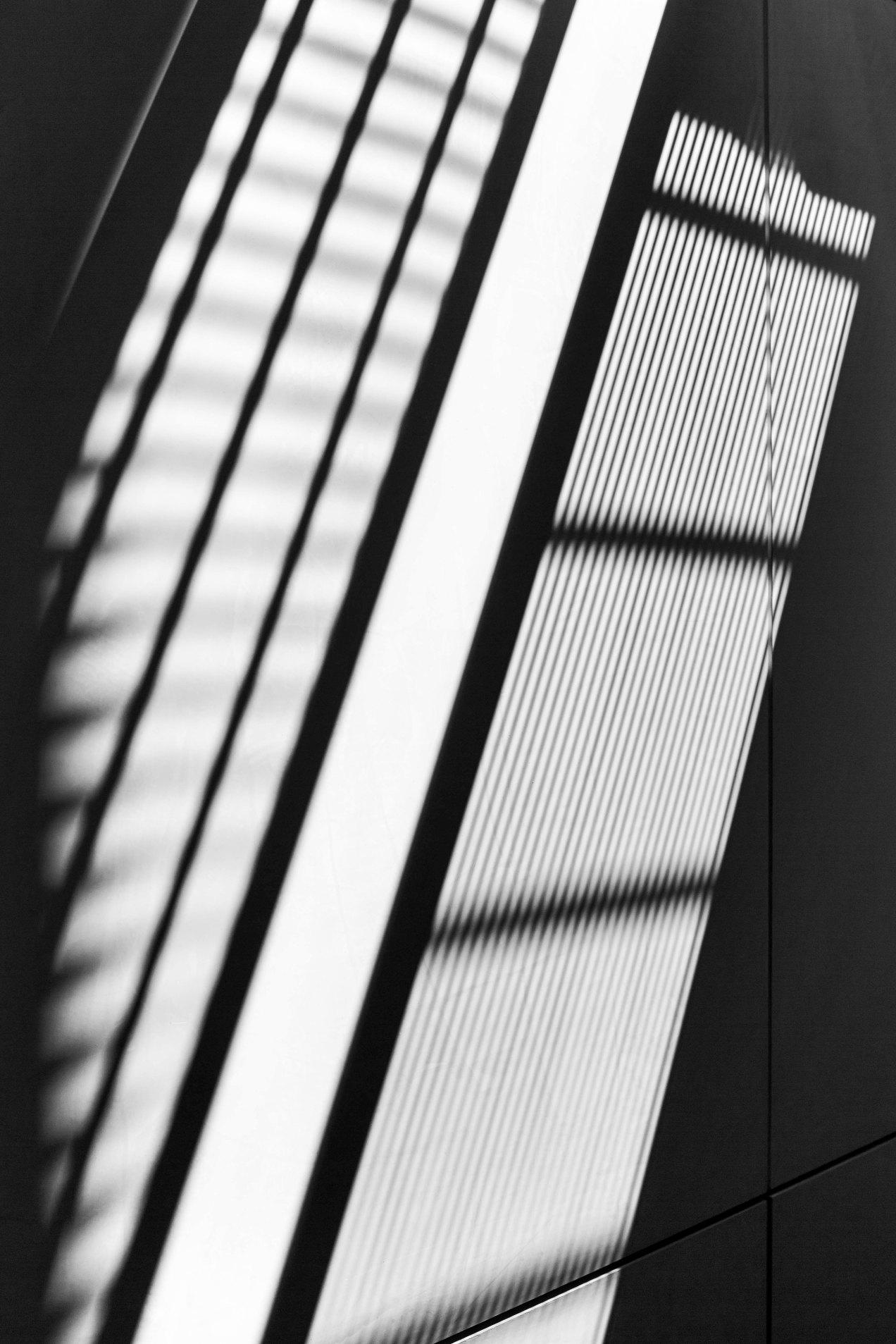 Effets d'ombres, gildalliere, Paris, 2014