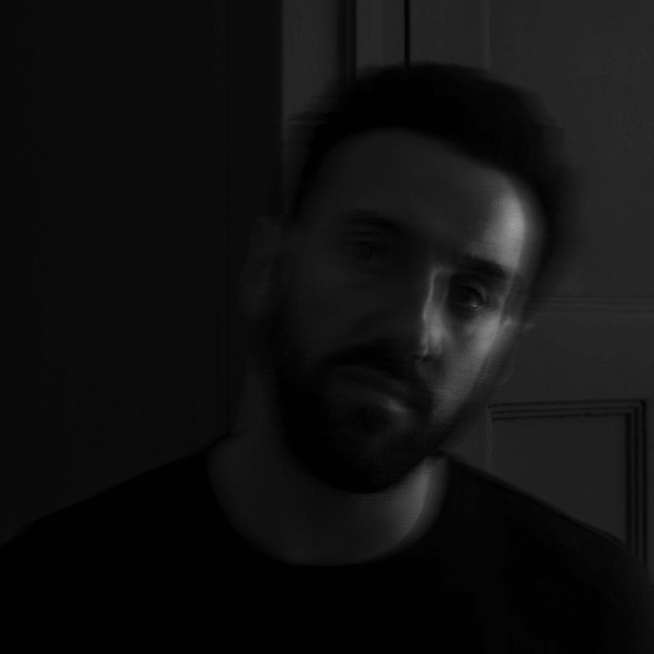 Altan, flou artistique, gildalliere, mars 2020