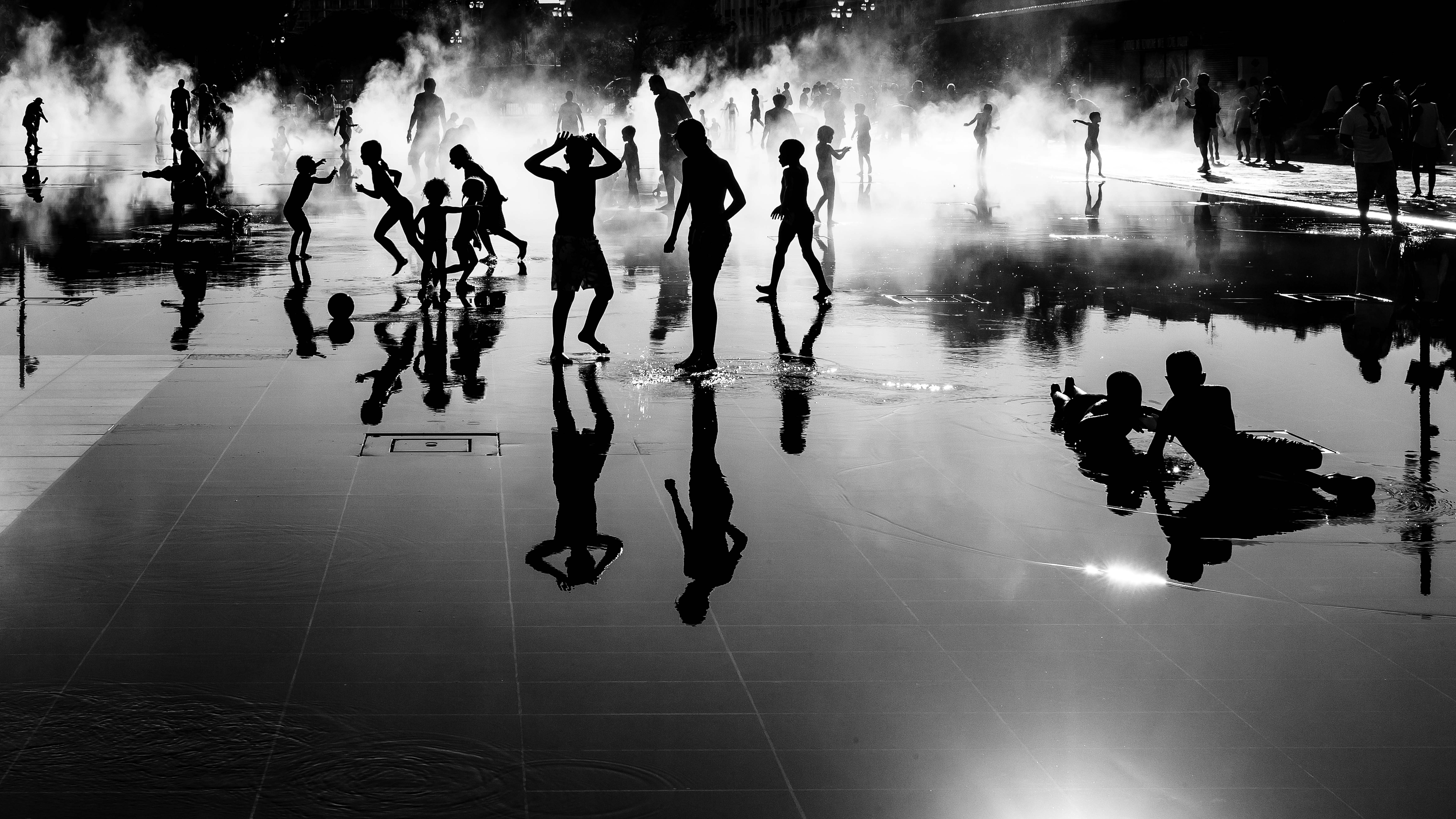 Jeux d'eau, Nice, gildalliere, 2016