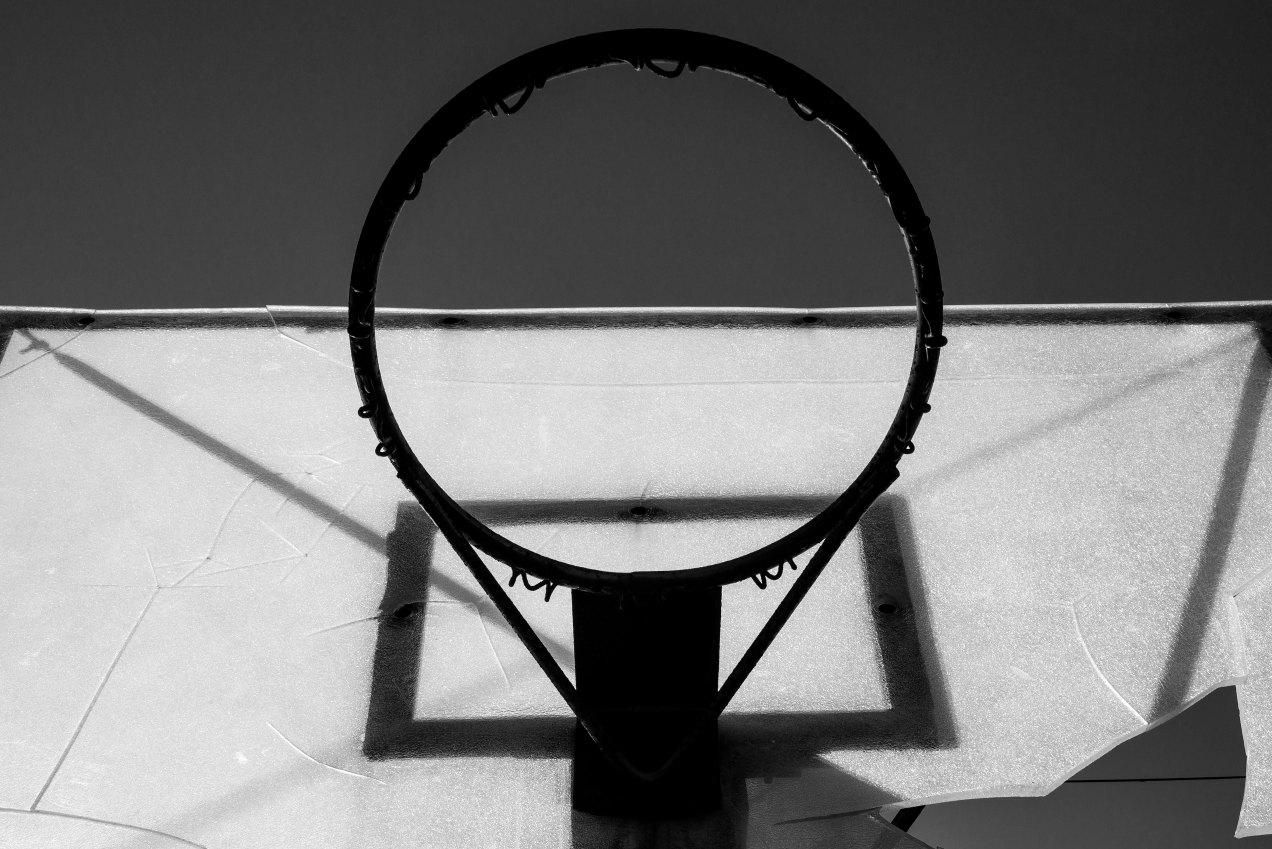 Le panier, basket-ball, Grèce, Cythère, gildalliere, 2017
